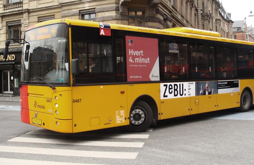 bus_add.jpg